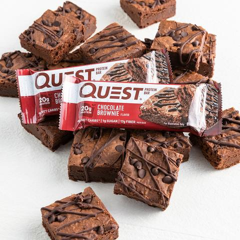 quest-brownie-bar