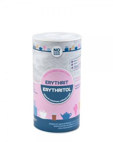 Erythrit 400g
