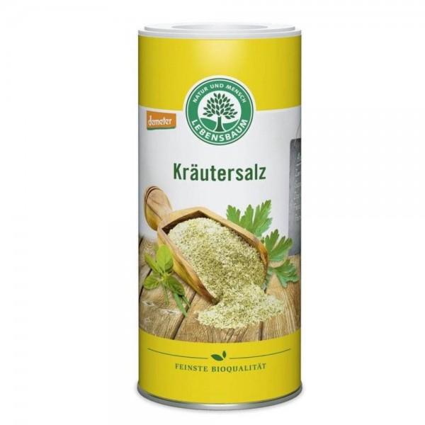 Kräutersalz 200g