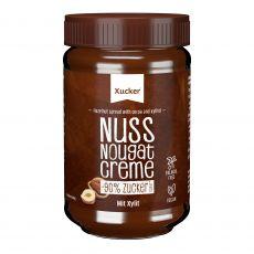 Nuss-Nougat-Creme | Xylit