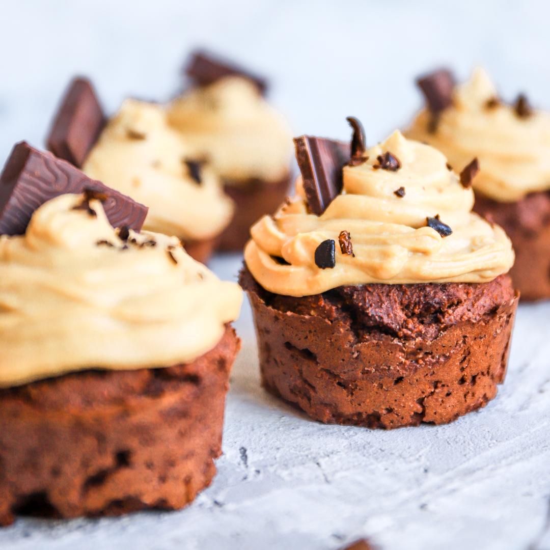 mokka_cupcakes_MCT_schokolade-6-minLf2YBcvw6ltvu