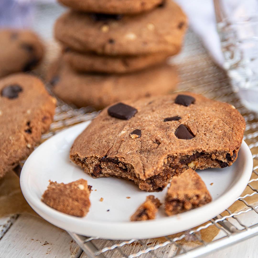 vegane_Cookies_3mWaNyeK8WwsAT