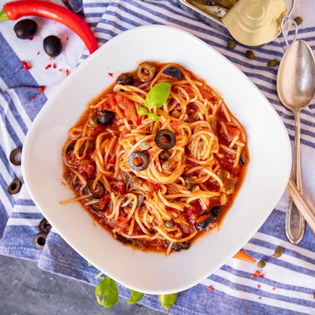 Homepage_Spaghetti_Puttanesca_1WoX7dlHYWQJPU