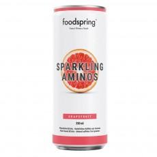 Grapefruit Sparkling Aminos