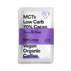 Coffee KetoCacao