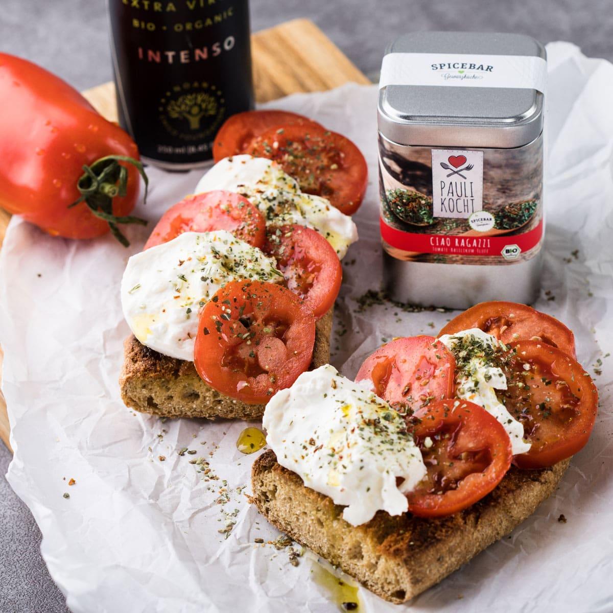 2019_02_02_Baguette-Tomate-Mozzarella-min