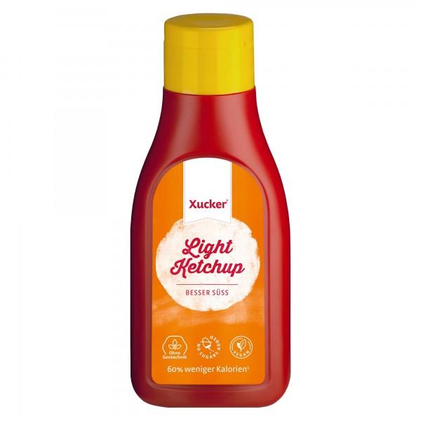 light-Ketchup | Erythrit