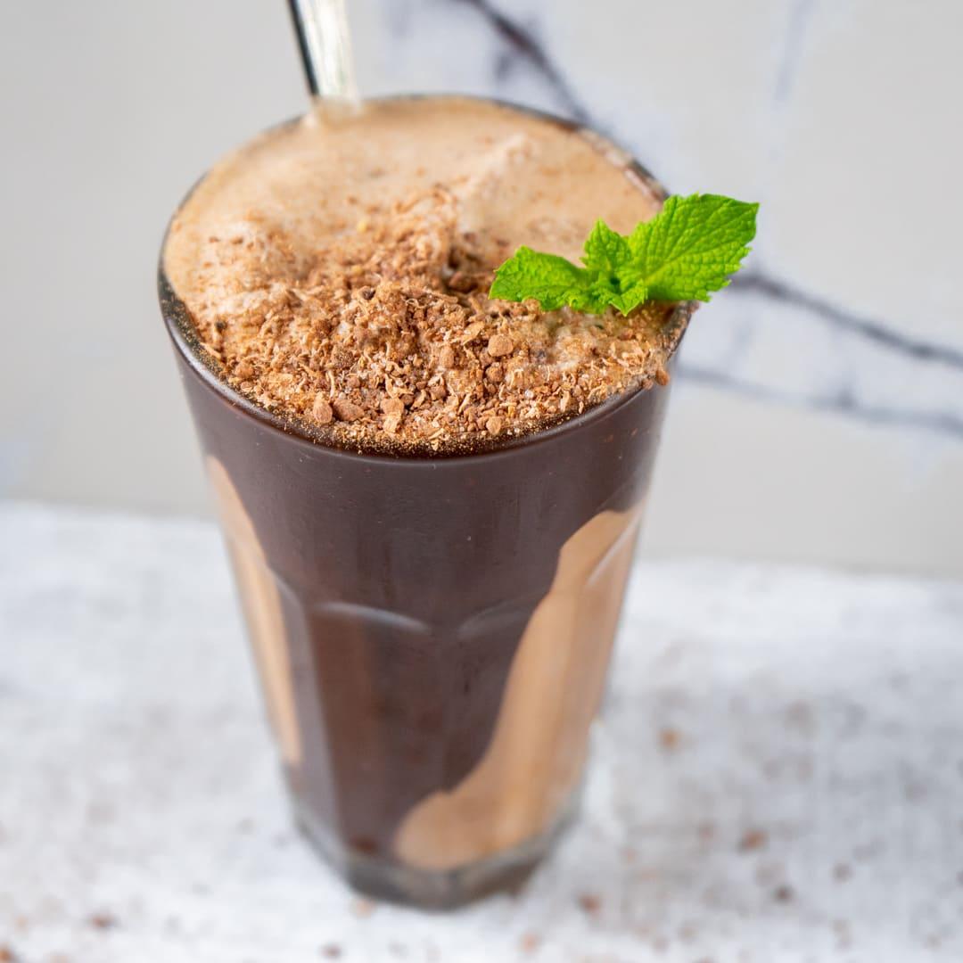 iced-moccachino-trinkschokolade-5EiMevL7VcG9NP