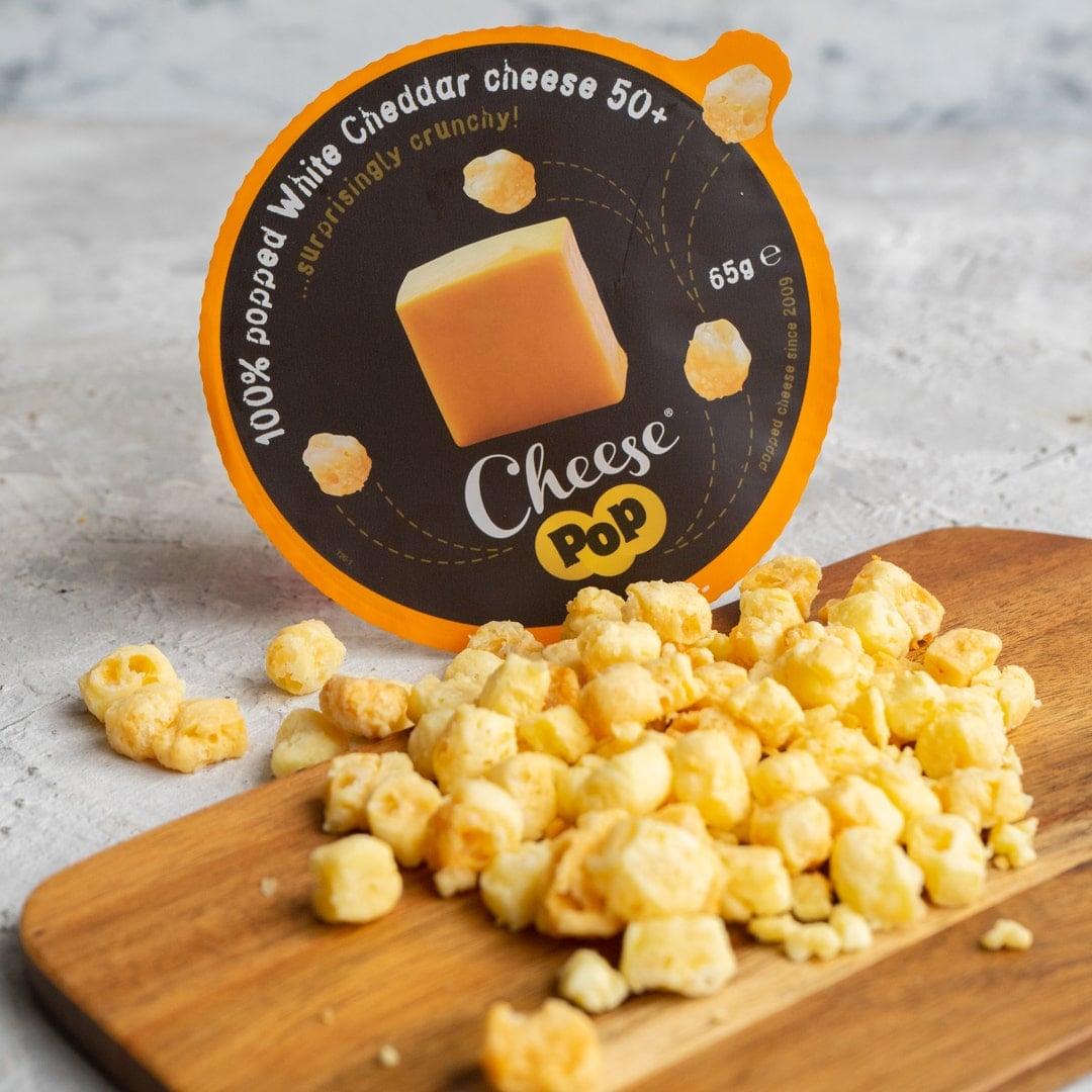 cheese-pops-cheddar-1-min-min