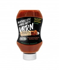 Currywurst Sauce Berliner Style 350g