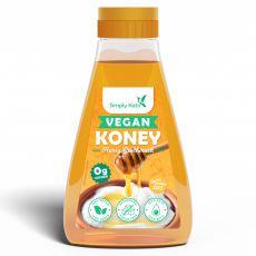 Keto Veganer Honig