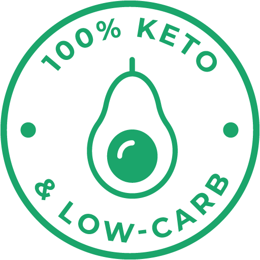 Low Car & Keto
