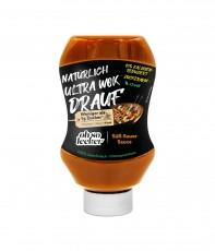 Süss-Sauer Sauce 350g