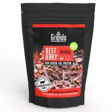 Beef Jerky | Original