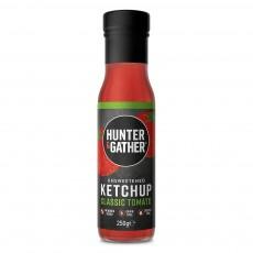Ketchup klassich & ungesüßt