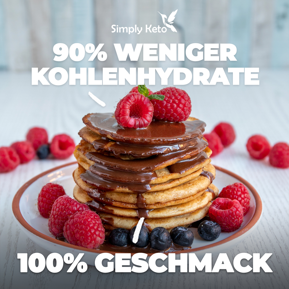210223-P008-Pancakes_1