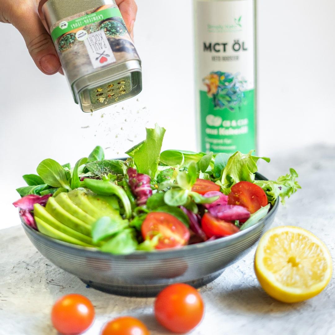 Grunzeug-Salatdressing-2-minTBmutWEJE4xlw
