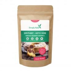 Erythrit 1kg