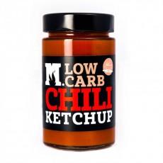 Low-Carb Chili Ketchup   250 g