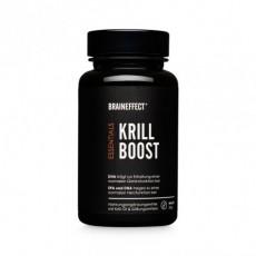 Krill Boost