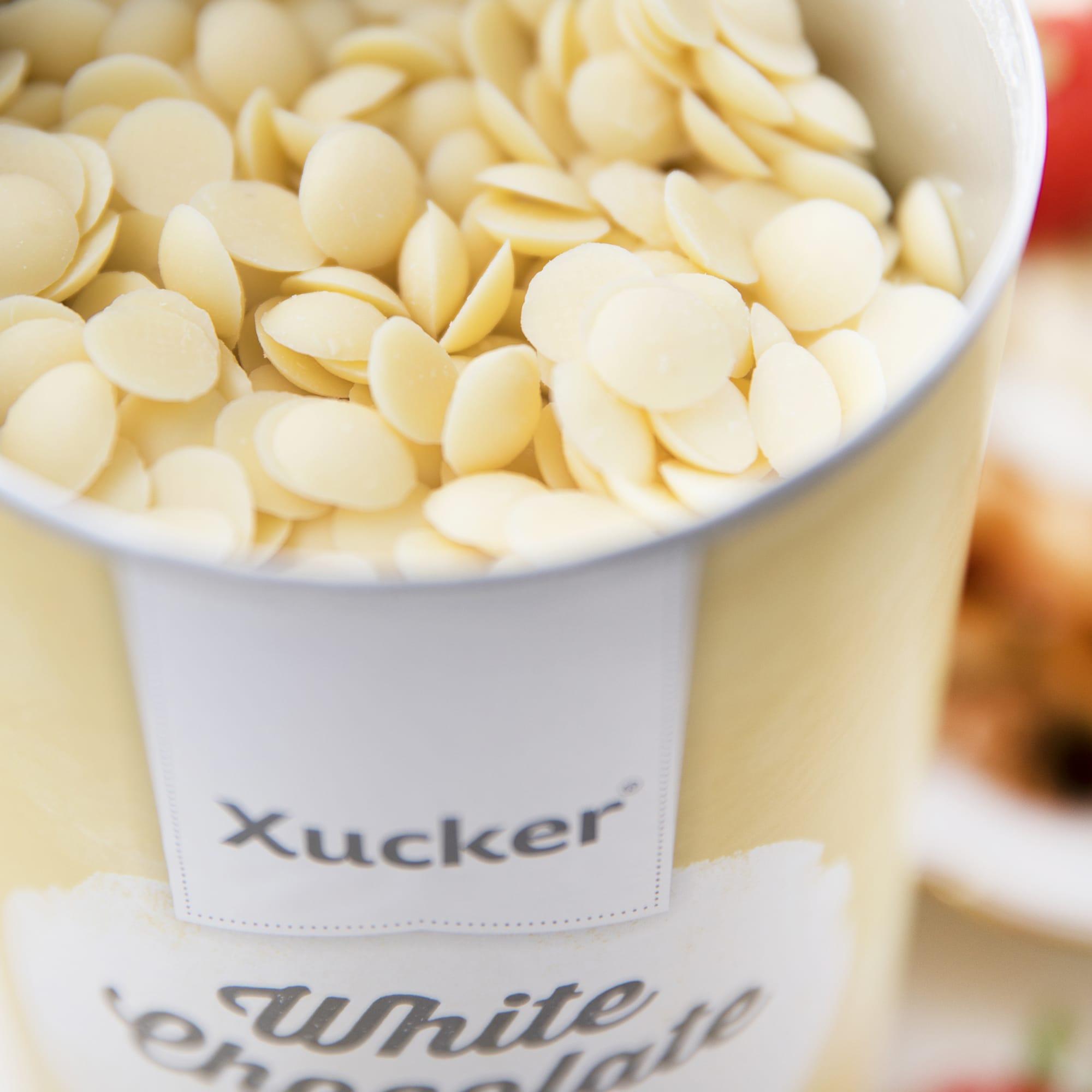 200-g-White-Xucker-Chocolate-Drops-10135_10ZzgoxYkVmNQcZ