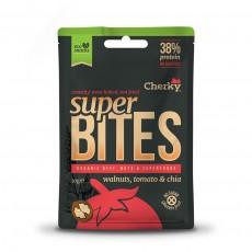 Super Bites Cracker 30g