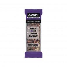 Chocolate Almond Nut & Seed Bar