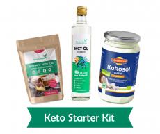 Challenge Starter Kit