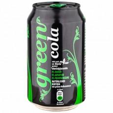 Cola Dose | 330ml