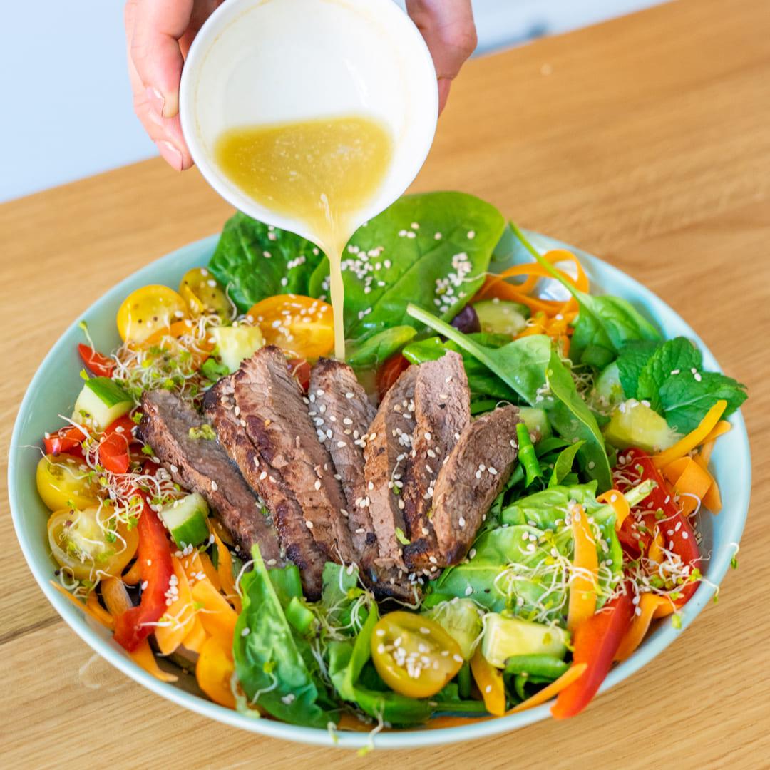 asiatischer-salat-sesamo-l-dressing-3fcIGi6rkYVZjv
