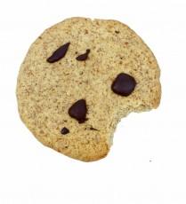 Monster Cookie ²