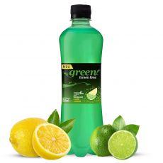 Green Lemon Lime 500ml