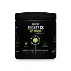Rocket MCT Powder